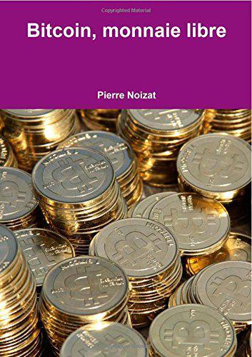 télécharger Bitcoin, monnaie libre