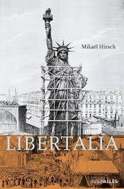 Hirsch Libertalia