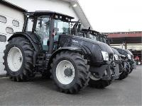 valtra t173 vs jd 6170M Mini_150622124109696880