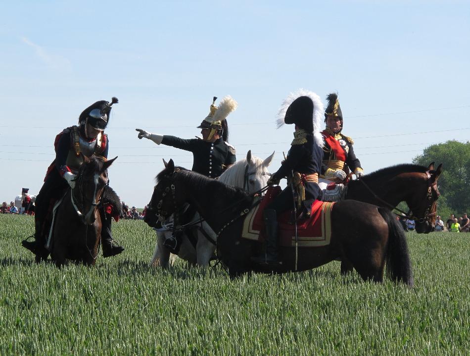 Les photos de Waterloo 2015 150623123736638229