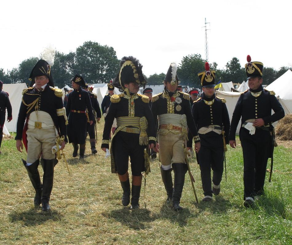 Les photos de Waterloo 2015 150623123736818343