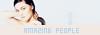 Publicité pour Amazing-People, participez :) 150624043243768212