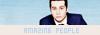 Publicité pour Amazing-People, participez :) 150624043244956517