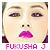 Fukusha Jinsei 15062411374659572