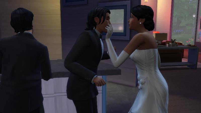 [Challenge Sims 4] Tranches de Sims: Rico Malamor est pris au piège - Page 4 15062608393151121