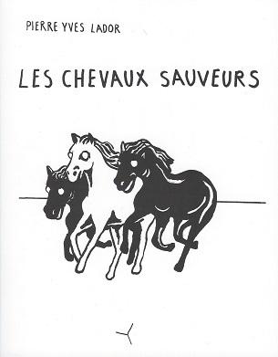 Lador Chevaux