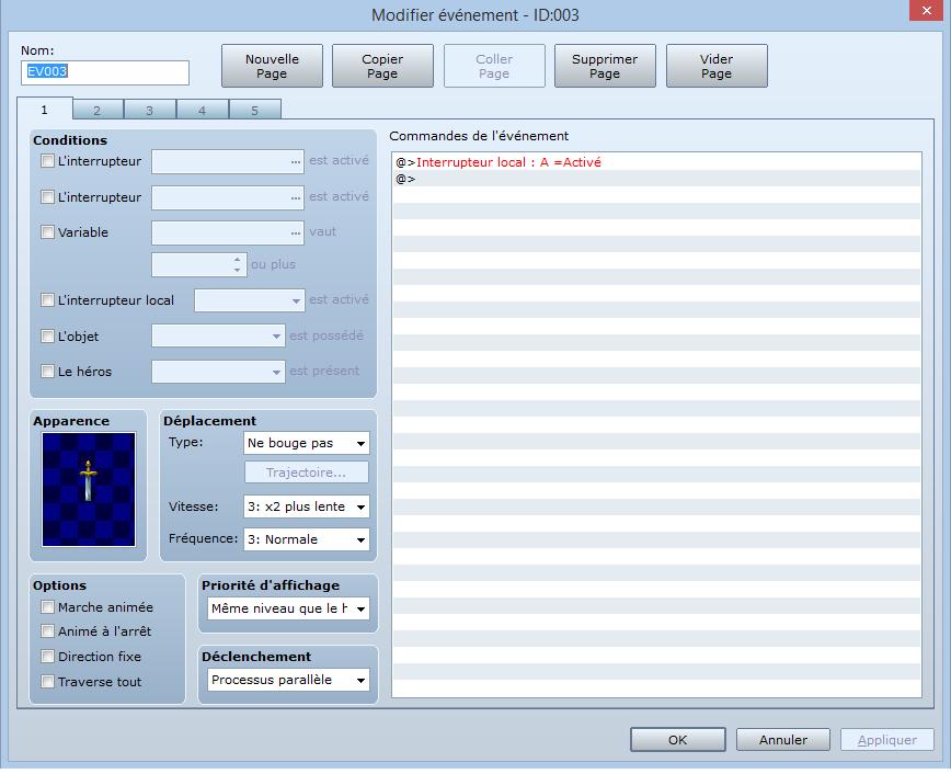 Système de repop des ressources 100% fonctionnel - Page 2 150626113246291387