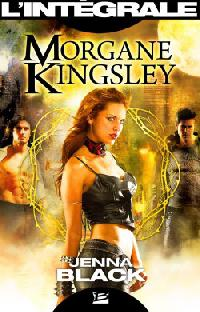 morgane-kingsley---l-integrale-641058-250-400