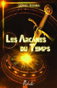 les-arcanes-du-temps-3786422-250-400