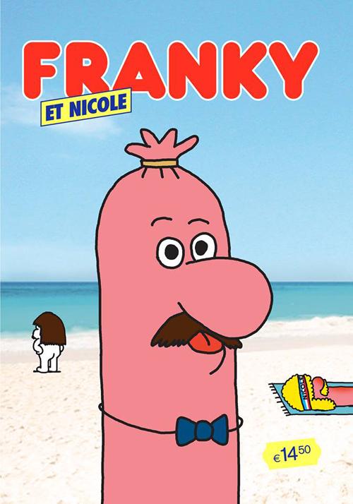 franky et nicole 2 blog