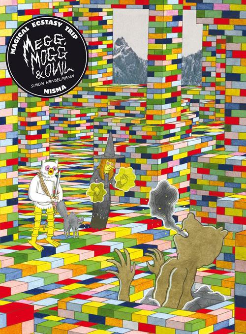 megg mogg and owl blog