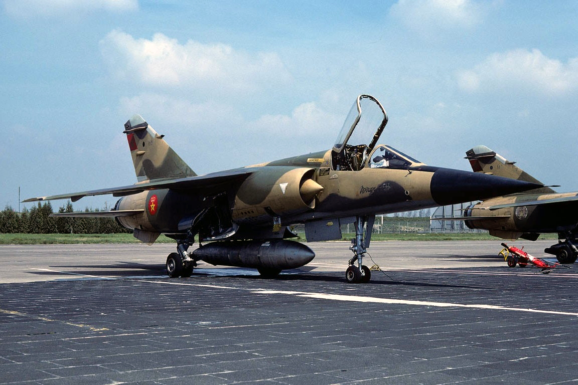 القوات الجوية الملكية المغربية - متجدد - - صفحة 2 150701045411506825