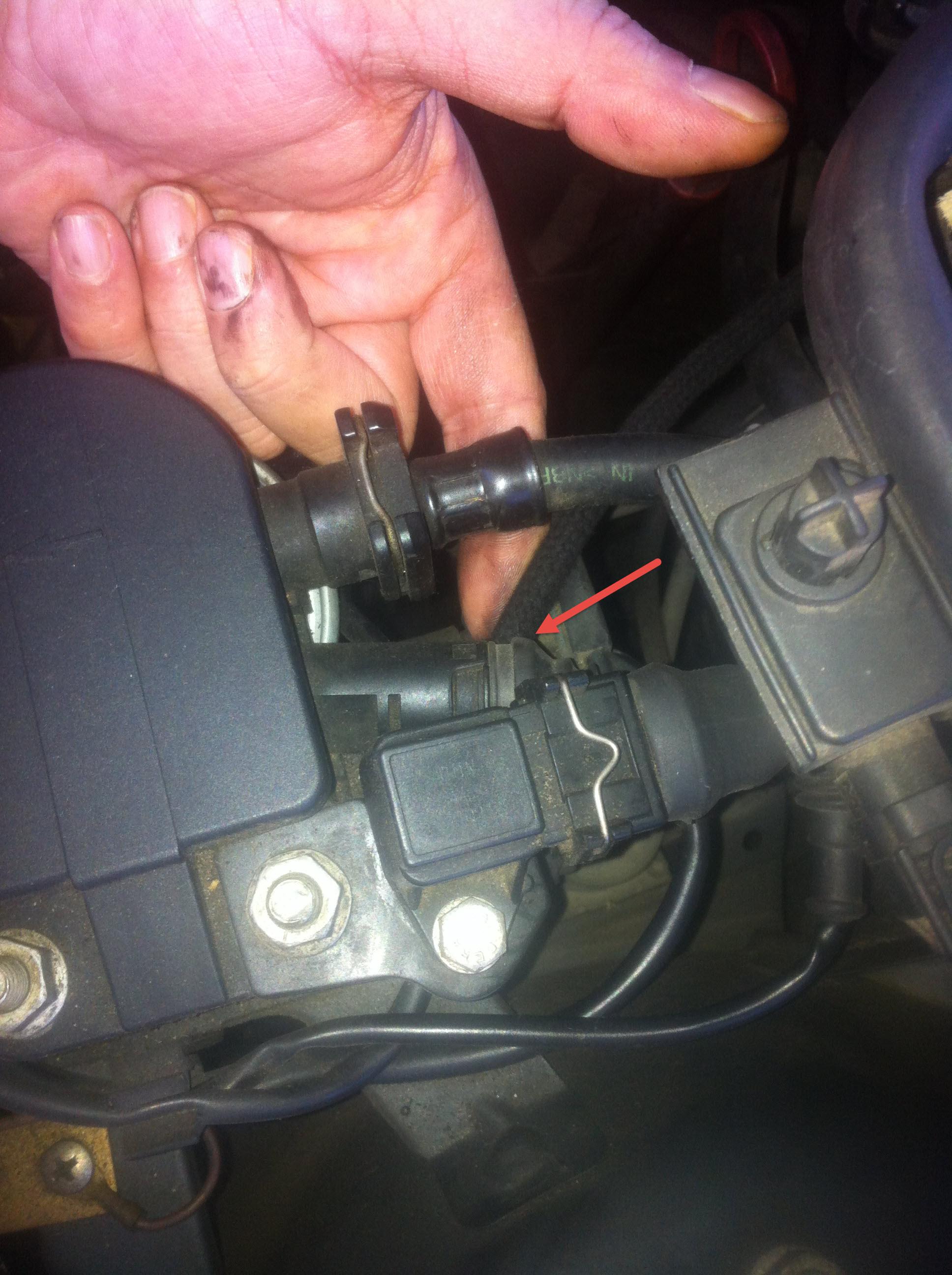 [BMW 525 TDS E39] Probleme D'acceleration !!! 150701101416595099