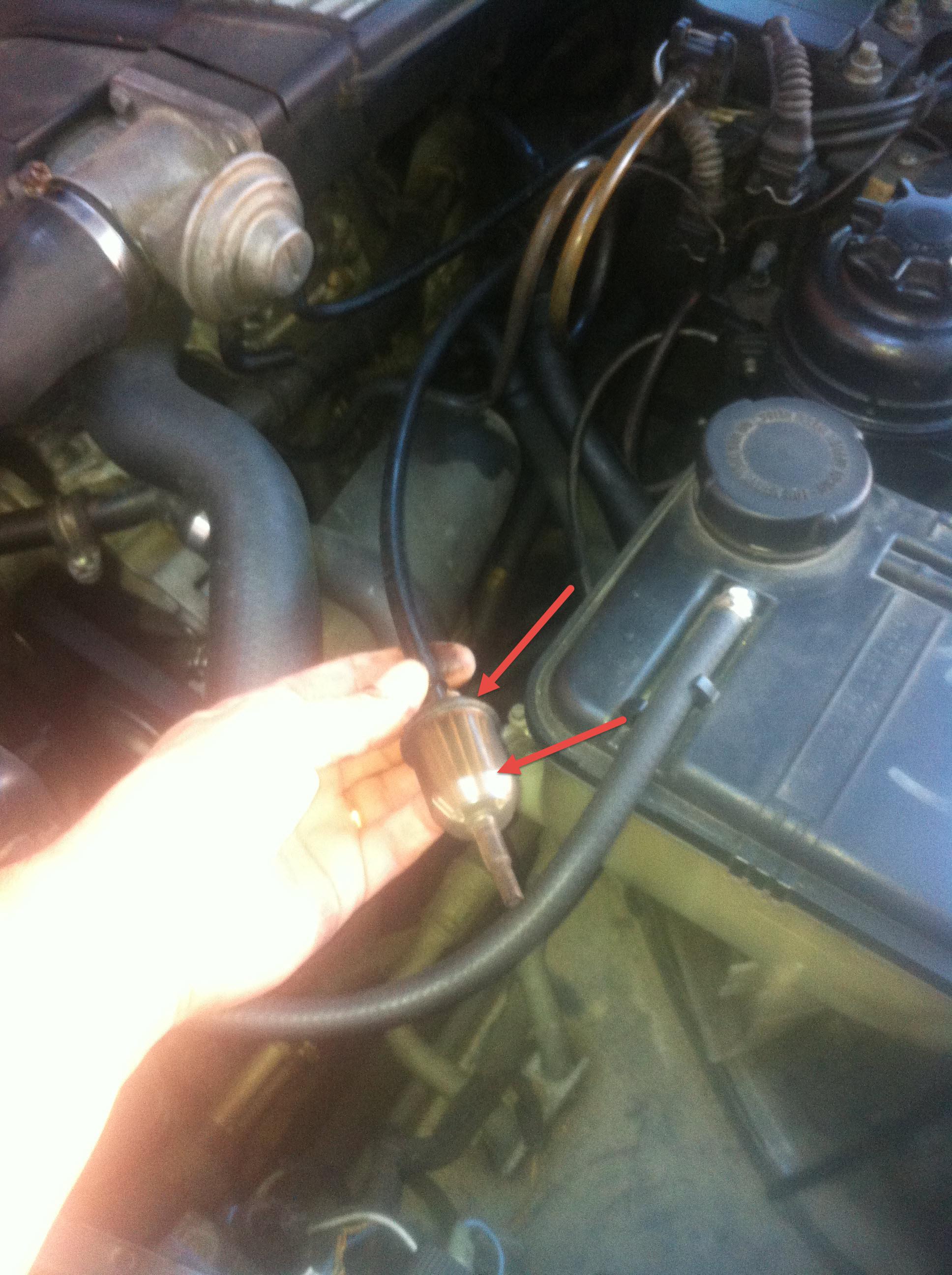 [BMW 525 TDS E39] Probleme D'acceleration !!! 150701101810369587