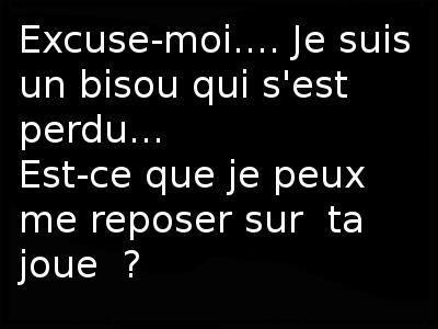 excuse-moi-4bca686