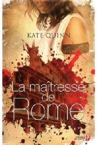 la-maitresse-de-rome-695502-250-400