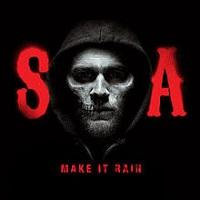 Make-It-Rain-by-Ed-Sheeran