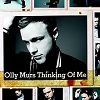 Olly_Murs_-_Thinking_of_Me