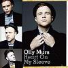 220px-Olly-murs-heart-on-my-sleeve