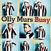 220px-Busy_(Olly_Murs_single_-_cover_art)