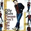 220px-Please_Don't_Let_Me_Go_single_cover