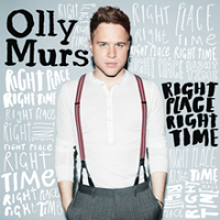 Olly_Murs-Right_Place_Right_Time