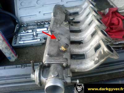 BMW 525 TDS E39] Probleme D'acceleration !!!