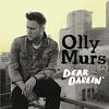 Olly_murs_dear_darlin'