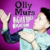 Olly_Murs_-_Right_Place_Right_Time_(song)