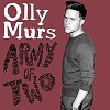 220px-Olly_Murs_-_Army_of_Two