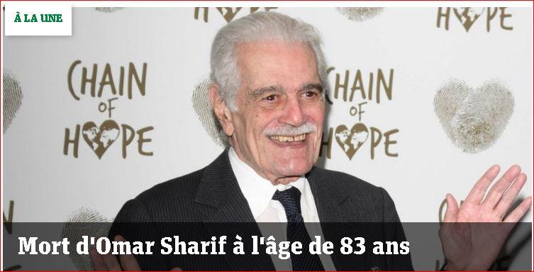 Omar Sharif 150710050234501118