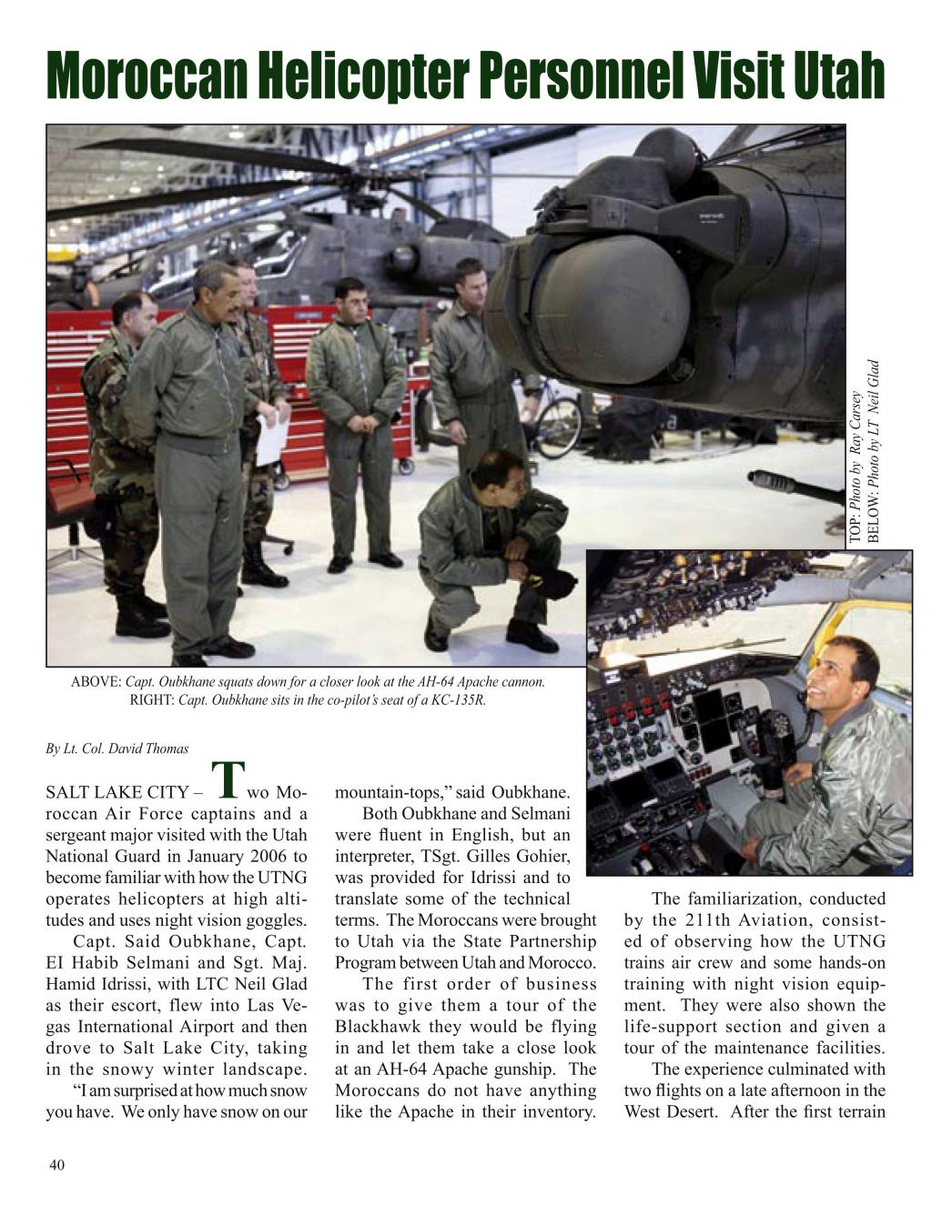 Articles autour des F.R.A - Page 12 150710060540199238