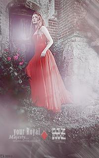 Sophie Turner ▬ 200*320 1507101240129176