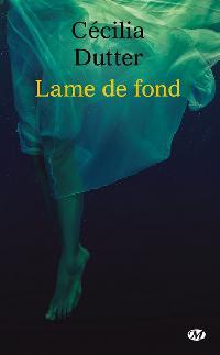 lame_d10