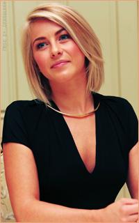 Lena S. Smith