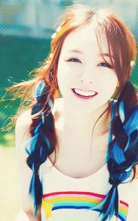 Choi Jade