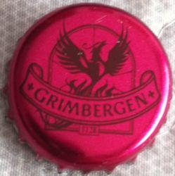 grimbergen kriek 150711100727727788