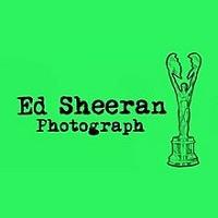 Ed_Sheeran_Photograph