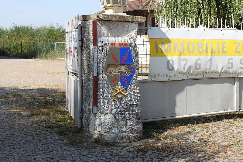 Quartier Mansard  d'Offenbourg 150713053024695571