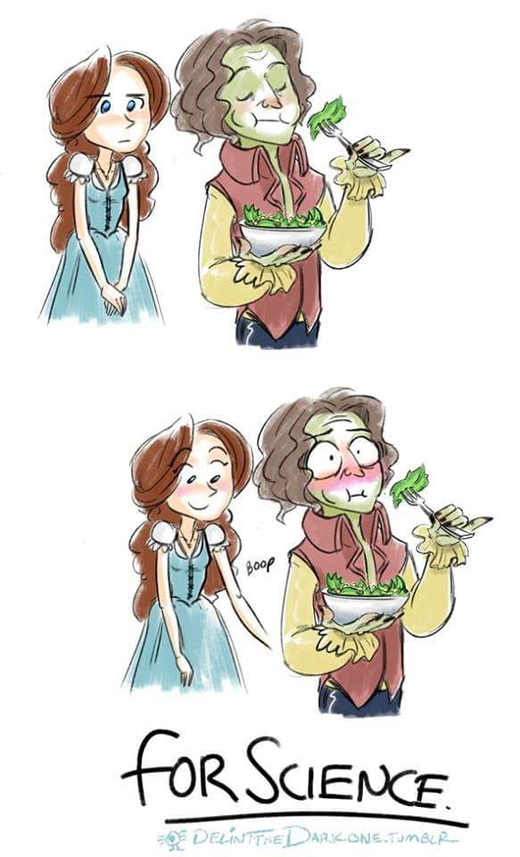 Le Rumbelle - Page 5 150714052818153178