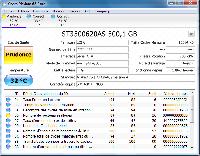 mini_150714123658886348.png