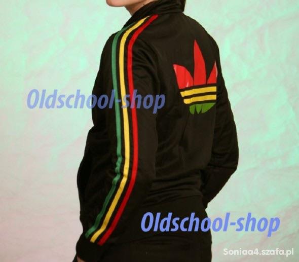 veste adidas reggae Off 62% platrerie