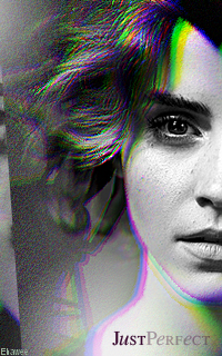 Emma Watson - 200*320 150716104005768304
