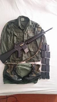 Matos WWII et Vietnam Mini_150719021437551126
