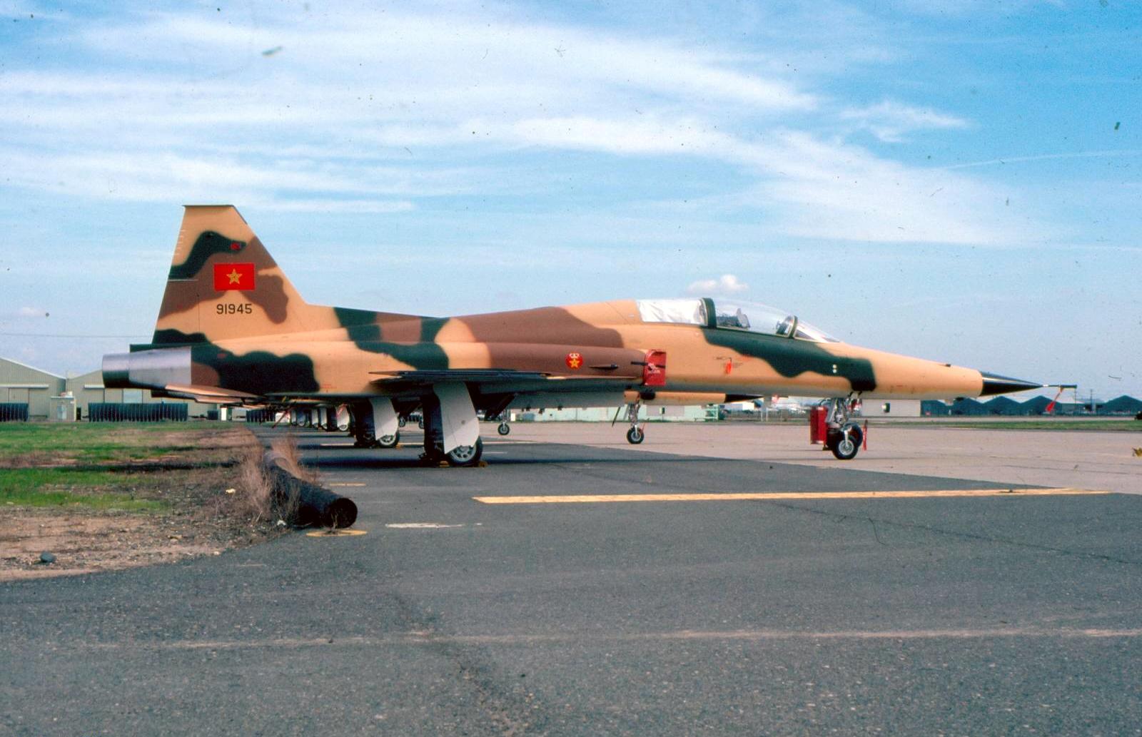 القوات الجوية الملكية المغربية - متجدد - - صفحة 2 150720052456504558