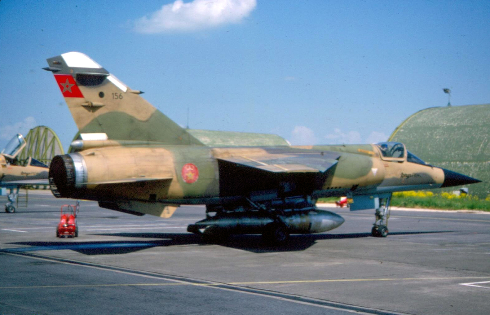 القوات الجوية الملكية المغربية - متجدد - - صفحة 2 15072005245795851