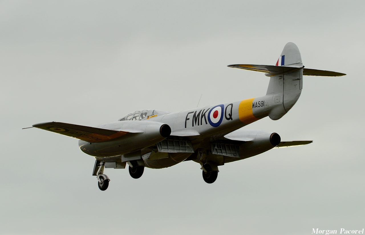 Royal International Air Tattoo 2015 : RAF Fairford 15072009524548798