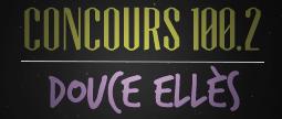 Concours n°100.2 : Douce Ellès 150721013736305254
