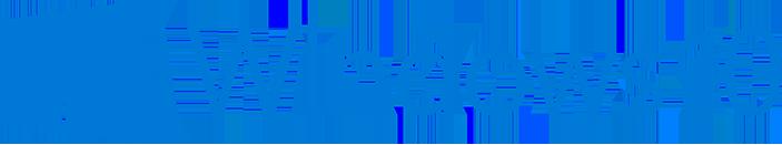 Microsoft Windows 10 Pro Final 64 Bit EN-USEN-GB Original Untouched Including Serial and KMS Activat...