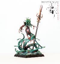 Bordel de Pazu (elfes noirs, AOS, elfes sylvains...) Mini_150723050853352131
